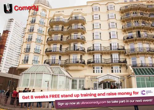 brighton-may-2019-page-1-event-photo-0