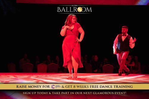 su2c-ballroom-september-2018-page-7-event-photo-9