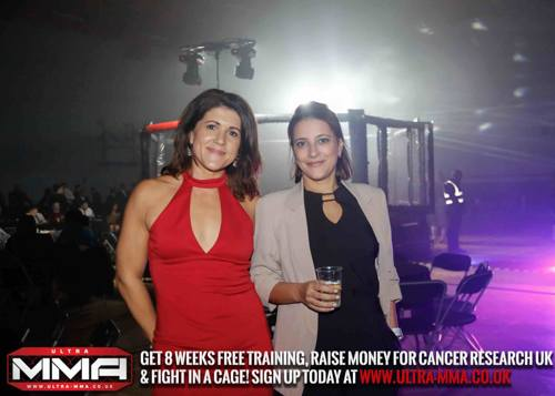 romford-october-2019-page-1-event-photo-21