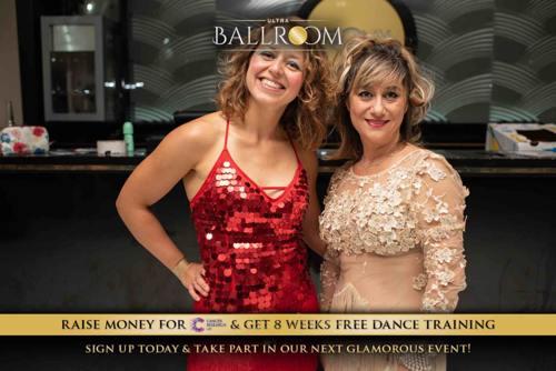 su2c-ballroom-september-2018-page-1-event-photo-14