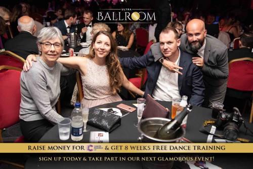 su2c-ballroom-september-2018-page-2-event-photo-32
