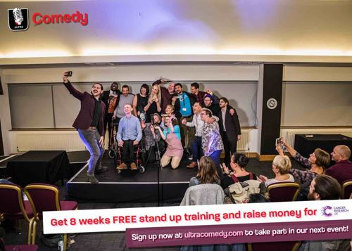 swansea-november-2018-page-9-event-photo-1