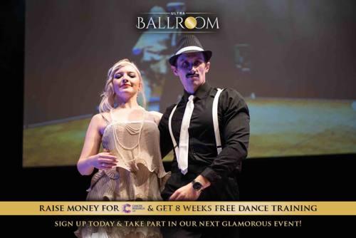 su2c-ballroom-september-2018-page-8-event-photo-42