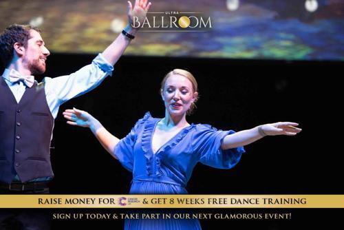 su2c-ballroom-september-2018-page-13-event-photo-16