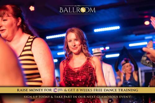 su2c-ballroom-september-2018-page-11-event-photo-43