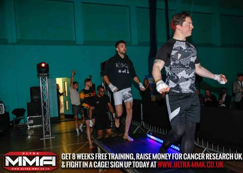 fight-night-page-1-event-photo-36
