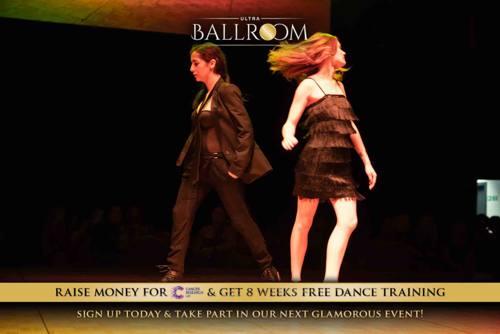 su2c-ballroom-september-2018-page-7-event-photo-46