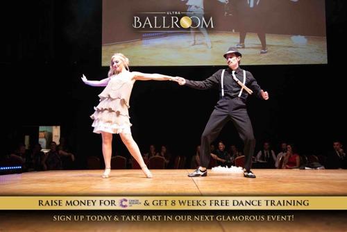 su2c-ballroom-september-2018-page-8-event-photo-41