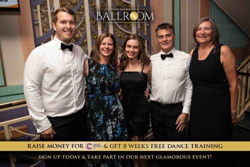 su2c-ballroom-september-2018-page-2-event-photo-33