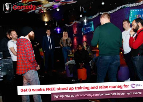 derby-december-2019-page-1-event-photo-2
