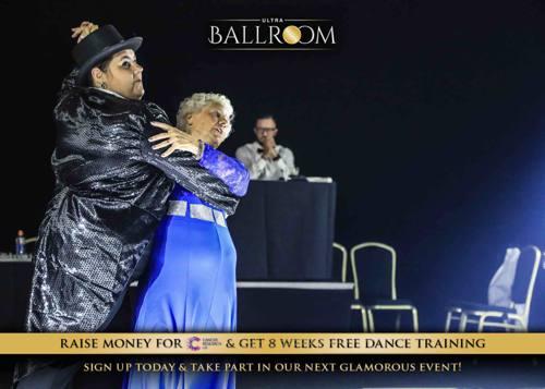 birmingham-october-2018-page-7-event-photo-31