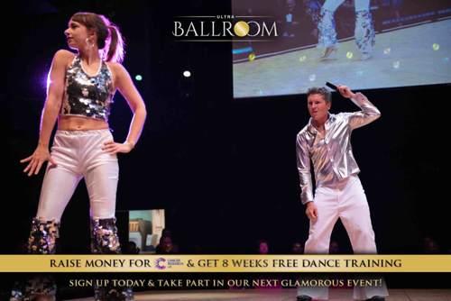 su2c-ballroom-september-2018-page-2-event-photo-44