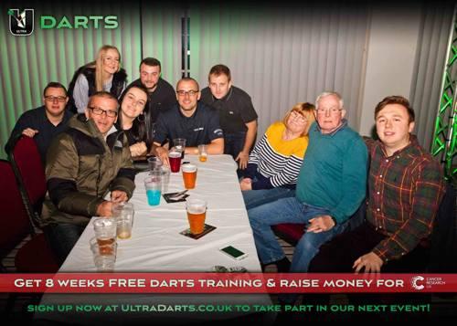 birmingham-november-2018-page-1-event-photo-42