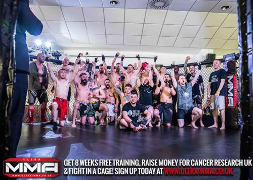 cardiff-april-2018-page-1-event-photo-12