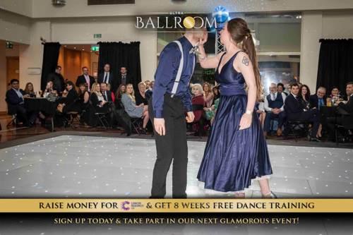 milton-keynes-april-2018-page-1-event-photo-25