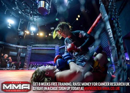 fight-night-page-2-event-photo-4