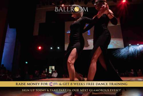 su2c-ballroom-september-2018-page-5-event-photo-18