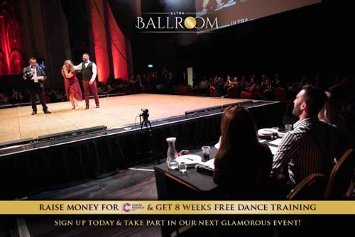 su2c-ballroom-september-2018-page-7-event-photo-37