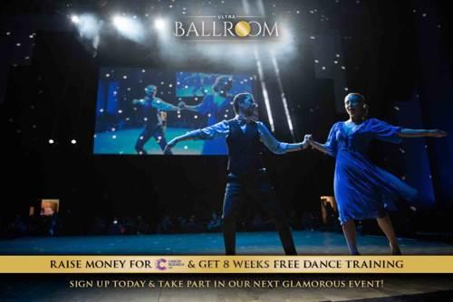 su2c-ballroom-september-2018-page-4-event-photo-26