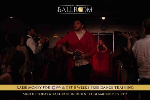 su2c-ballroom-september-2018-page-5-event-photo-43
