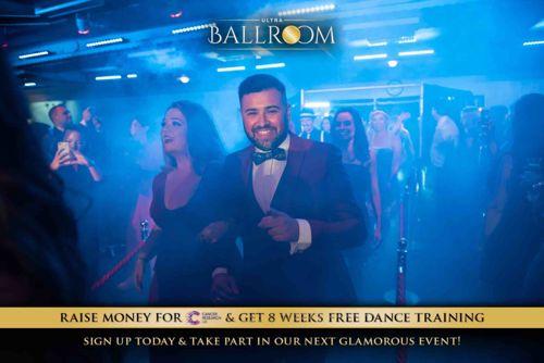 su2c-ballroom-september-2018-page-2-event-photo-6