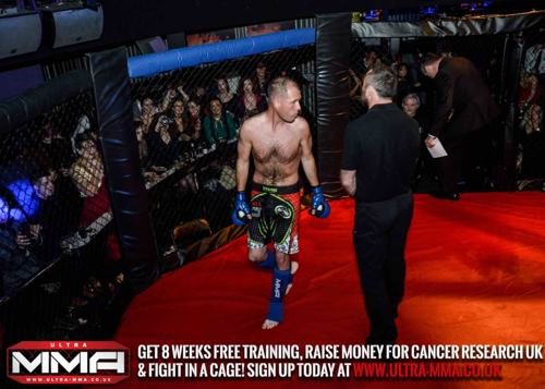fight-night-page-5-event-photo-34
