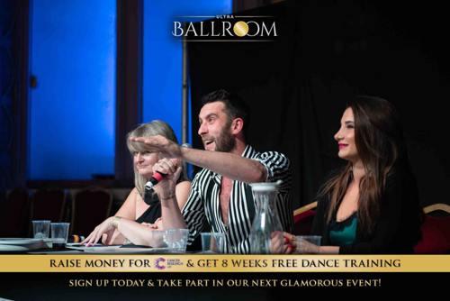 su2c-ballroom-september-2018-page-11-event-photo-28