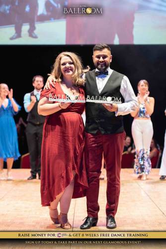 su2c-ballroom-september-2018-page-14-event-photo-14