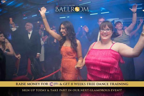 su2c-ballroom-september-2018-page-2-event-photo-9