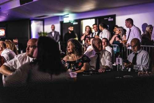 derby-burton-september-2021-page-1-event-photo-7