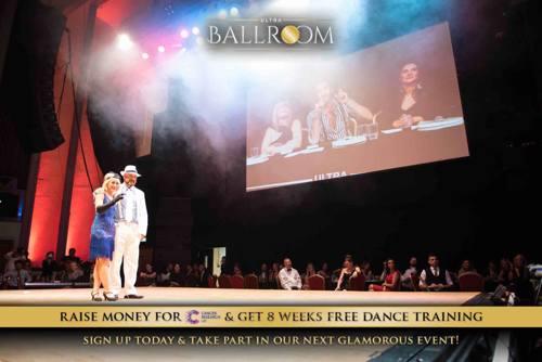 su2c-ballroom-september-2018-page-11-event-photo-26