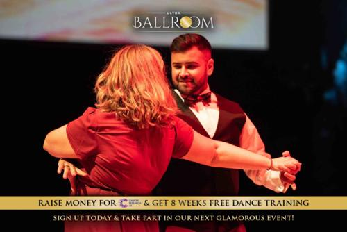 su2c-ballroom-september-2018-page-13-event-photo-25