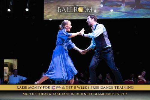 su2c-ballroom-september-2018-page-13-event-photo-19