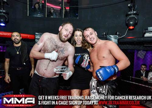 fight-night-page-7-event-photo-18