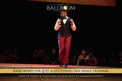 su2c-ballroom-september-2018-page-7-event-photo-23
