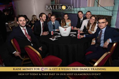 su2c-ballroom-september-2018-page-1-event-photo-42