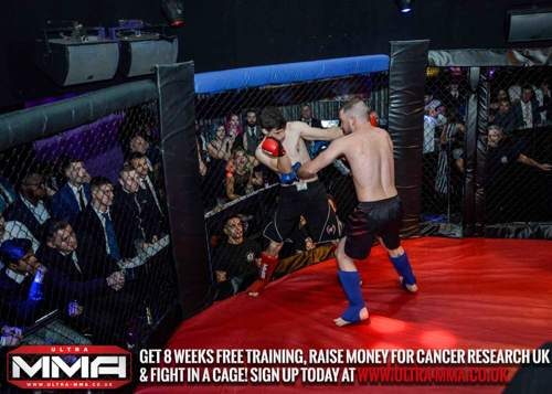 fight-night-page-6-event-photo-28