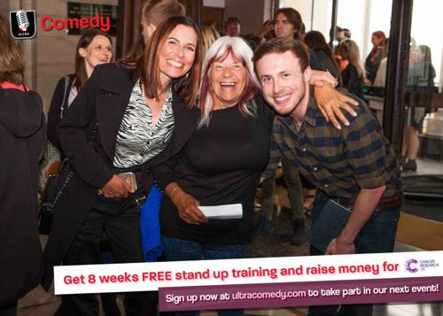 brighton-may-2019-page-1-event-photo-6