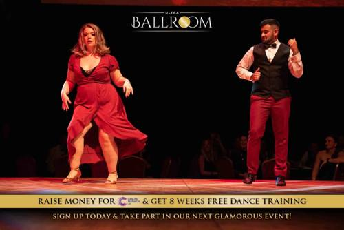 su2c-ballroom-september-2018-page-7-event-photo-24