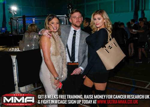 fight-night-page-1-event-photo-46
