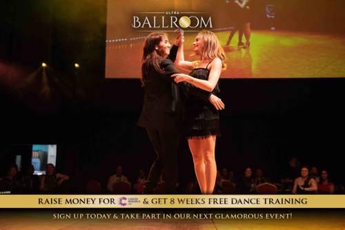 su2c-ballroom-september-2018-page-8-event-photo-14