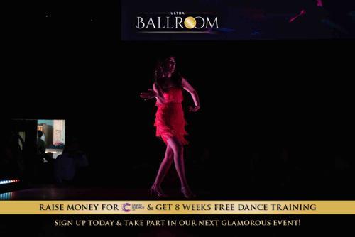 su2c-ballroom-september-2018-page-9-event-photo-14