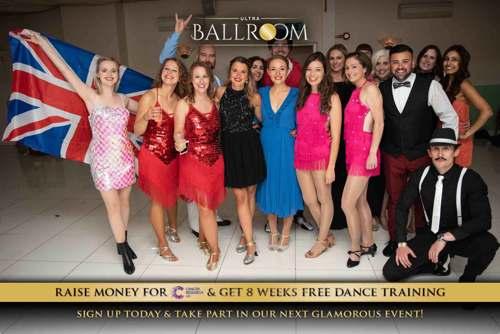 su2c-ballroom-september-2018-page-1-event-photo-30