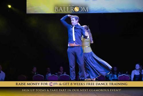 su2c-ballroom-september-2018-page-9-event-photo-47