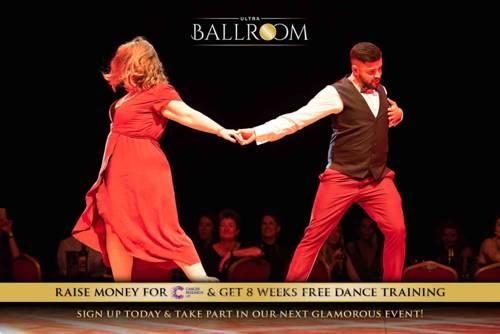 su2c-ballroom-september-2018-page-13-event-photo-27
