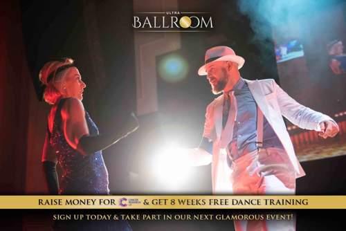 su2c-ballroom-september-2018-page-11-event-photo-16