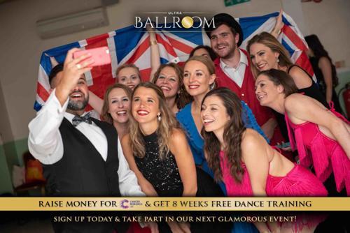 su2c-ballroom-september-2018-page-1-event-photo-29