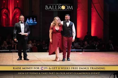 su2c-ballroom-september-2018-page-7-event-photo-38
