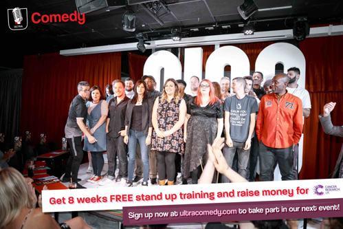 birmingham-july-2019-page-1-event-photo-39