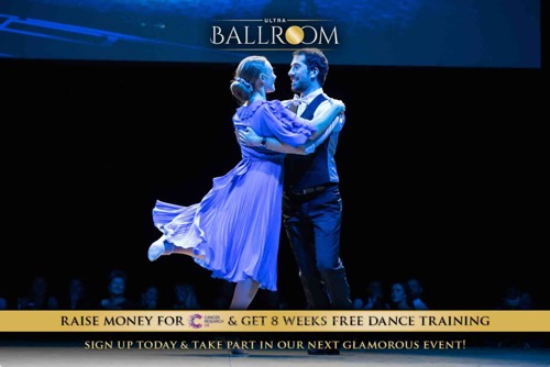 su2c-ballroom-september-2018-page-13-event-photo-6